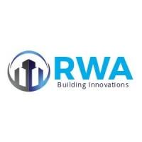 RWA Building Innovations