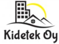 Kidetek Oy