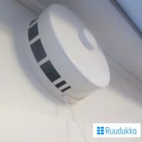 Ruudukko - Ruudukko_ref_KIV125.png