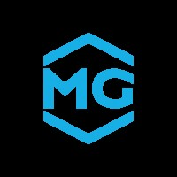 Rakennustoimisto MG Oy