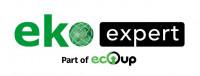 Eko-Expert KH Oy