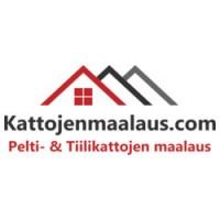Kattojenmaalaus.com