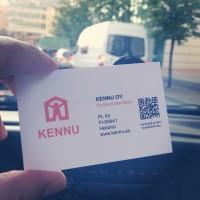 KENNU- korjausrakentaja - IMG_3693.JPG