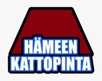 Hämeen Kattopinta Oy