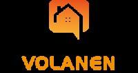 Rakennus ja Konepalvelu Volanen Oy