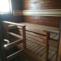 Kodin saneeraus Tiainen - sauna 6.jpg