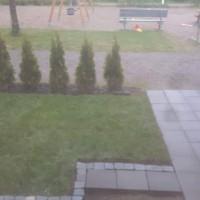 Heemix - received_1595187647159232.jpeg