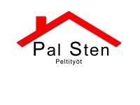 Pal Sten Peltityöt Oy