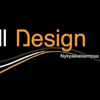 Suomen LVI Design Oy - LVI Designs.png