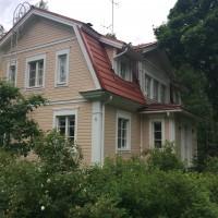 Rakennusliike Väätäinen Oy - IMG_1343.JPG