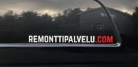 Remonttipalvelu.com Suomi Oy