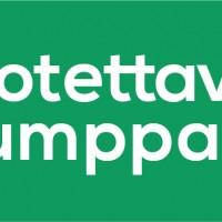Jetsi oy - Luotettava Kumpaani -logo_verkkosivuille.jpg