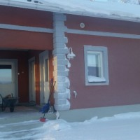 Rakennus Vartiainen Oy - thumbnail_20190111_110319.jpg