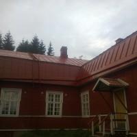 Saneeraus ja Maalaus Vapaavuori Oy - WP_20130624_003.jpg