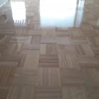 PK-floor service oy - 20180605_190245.jpg