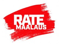 Rate-maalaus oy