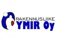 Ymir Oy