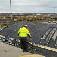 Oulun kattopalvelu Oy - makkarakauppa ennen.jpg