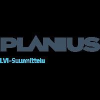 Planius Oy