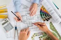 Rakennussuunnittelu Laajavaara / RS-Tarkastus