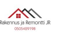 Rakennus ja Remontti JR