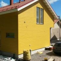 Maaliässät Oy - Mapen talo 1.jpg