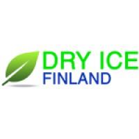 DryIceFinland