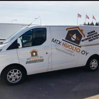 mtx huolto oy - 2018-05-15-00-28-55.jpg