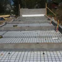 ADEM constructions LTD - IMG_0127.JPG