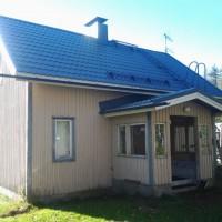 Rakennuspalvelu Vepsäläinen oy - 211.jpg