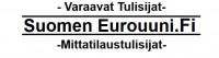 Suomen Eurouuni