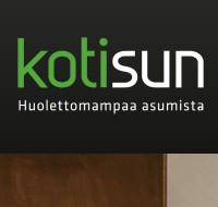 KotiSun Oy
