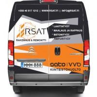 RSAT OY - car3.jpg