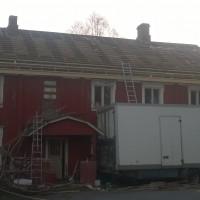 Uusi Hansa Oy - Vanhapuoli uudet ruoteet.jpg