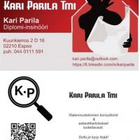 Insinööritoimisto K. Parila Oy - kortti.jpg