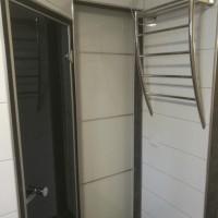 Kodin saneeraus Tiainen - suihkua.jpg