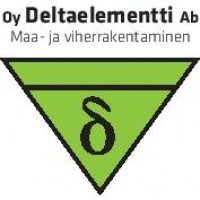 Deltaelementti Oy