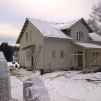Varsinais-Suomen Rakennusteam Oy - 737565_10151365087183162_259366103_o.jpg