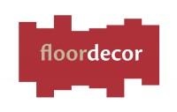 Floordecor Suomi Oy