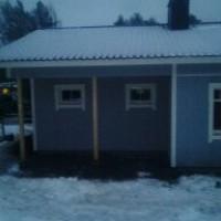 Otavan Rakennuspalvelu OTV  - 1418821853151.jpg
