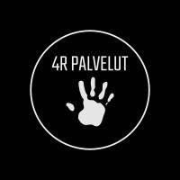 4R Palvelut Oy
