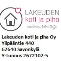 Lakeuden koti ja piha oy - Logo.png