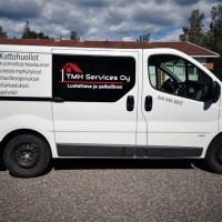 TMH Services Oy - IMG-20200716-WA0007 (1).jpg