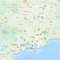Lukitsev Urakointi Tmi - TYÖMAAT 2019.png