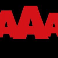 Casvux Oy - AAA-logo-2021-FI-transparent.png