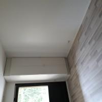 MH Pintaurakointi Misaco Ky - 20180708_184959.jpg