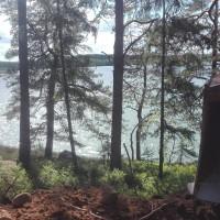 Cantablue Oy - IMG_20170619_154125.jpg