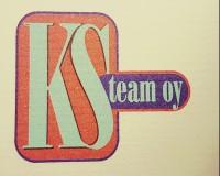 KS-Team Oy