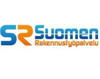 Suomen Rakennustyöpalvelu Oy