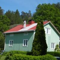 Saneeraus ja Maalaus Vapaavuori Oy - 016.JPG